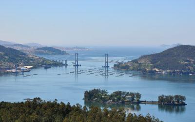 Barco Isla de San Simón: todo lo que necesitas saber